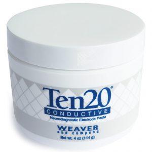ten20 conductive electrode paste