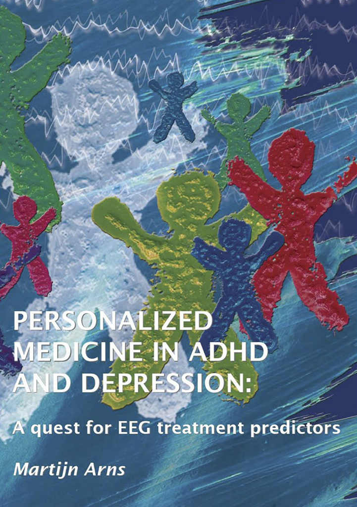 personalized medicine in ADHD and depression