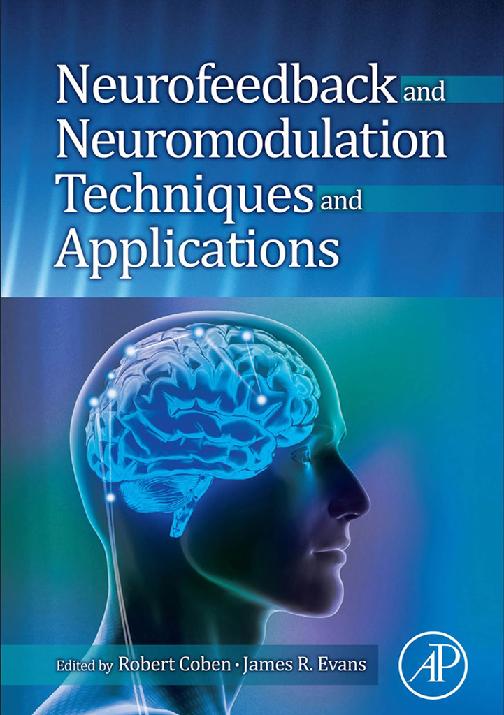neurofeedback and neuromodulation