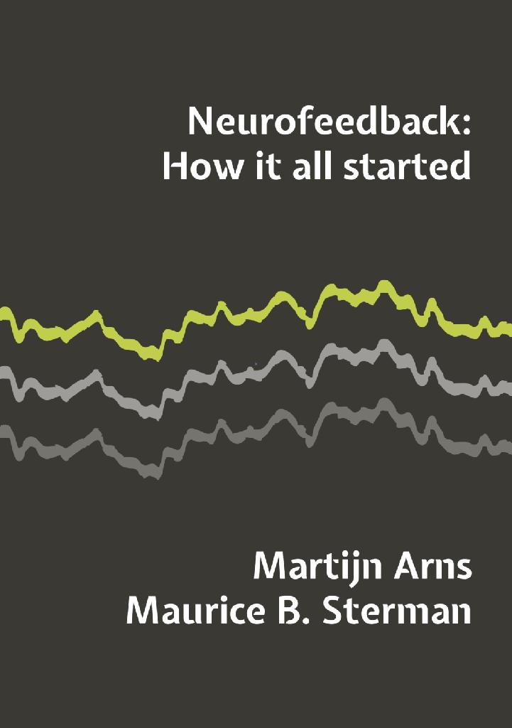 neurofeedback_history_book